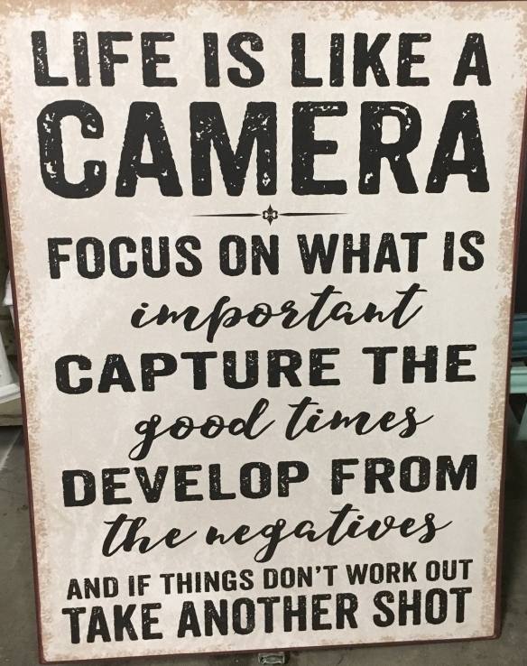 IMG_0250Life is a camera