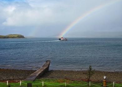 2012-09-13 Isle of Skye Snapseed edit